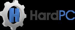 hard-pc