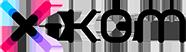 x-kom-logo-2