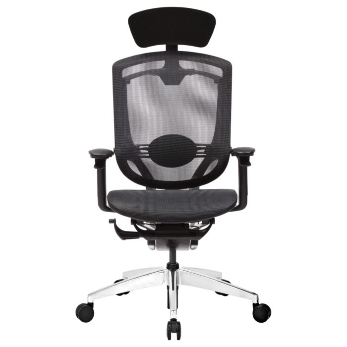 Surprising Gaming Chairs Spc Gear Creativecarmelina Interior Chair Design Creativecarmelinacom