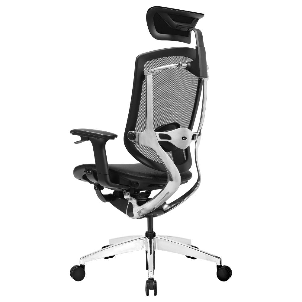 Peachy Eg950 Ergonomic Chair Spc Gear Creativecarmelina Interior Chair Design Creativecarmelinacom